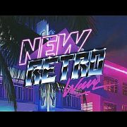 The Best of NewRetroWave | March 2018 | A Retrowave Mixtape