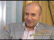 """Крутой: """"Если бы не Наина, — воскликнул Ельцин, —  я бы женился на Пугачевой!"""""""