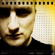 """Микс Dark Night— подарок DJJunior dee коткрытию нового сезона """"Секспертизы"""" (Бонусный выпуск)"""