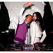 """Микс Retrodelica— подарок DJMosquite кюбилею """"Секспертизы"""" (Бонусный выпуск)"""
