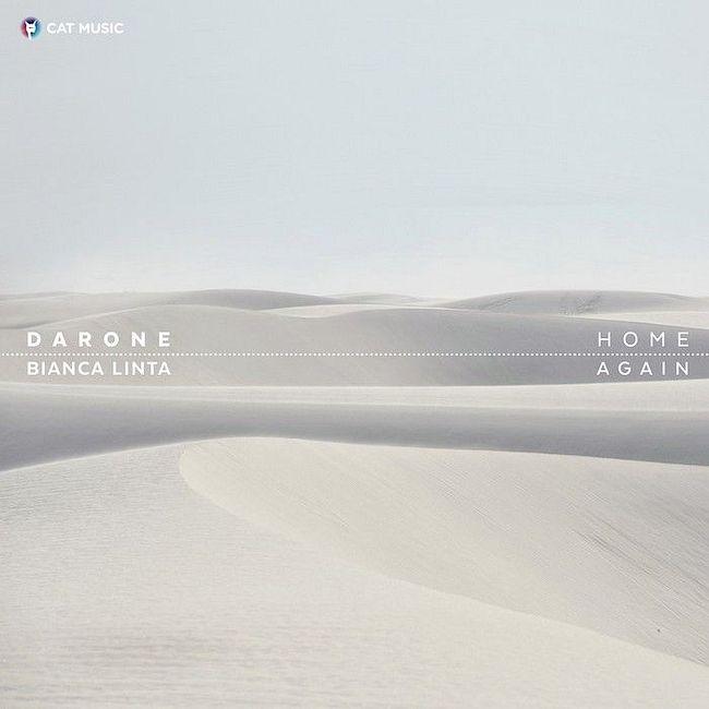 Darone feat. Bianca Linta - Home Again (Evan Lake Remix)