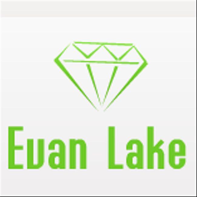 MonoVie - Где ты, где я (Evan Lake Remix)