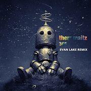Therr Maitz - 365 (Evan Lake Radio Mix)