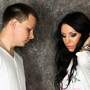 Мохито - Слезы Солнца (Evan Lake & Syntheticsax Remix)