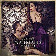 Yamira feat. Mattyas - Waterfalls (Evan Lake Remix)
