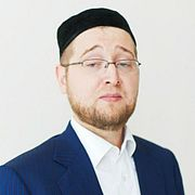 Ильдар хазрат Аляутдинов. Рамадан - месяц испытаний
