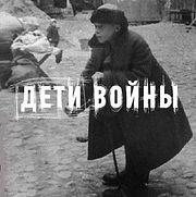 Романков Леонид Петрович