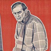 Лекторий КиноПоиска: Советское малобюджетное кино