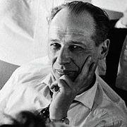 Лекторий КиноПоиска: Чухрай и Познер — самые успешные советские продюсеры