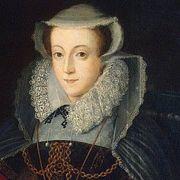 Мария Стюарт. Часть 3. Возвращение в Шотландию