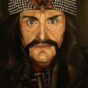 Влад Дракула. Часть 4. Турецкая экспансия