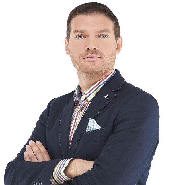 32. Андрей Бурлуцкий. Ораторское мастерство и дикция