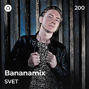 SVET - Bananamix # 200