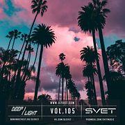 SVET - DEEP LIGHT #105