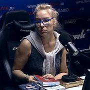 Альпина Паблишер: книжные новинки лета