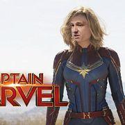 "Киноновинки недели от 7 марта: ""Капитан Марвел"", ""Тень"", ""Вокс люкс"""