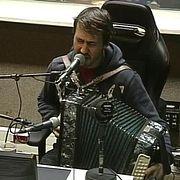 Живой концерт Игоря Растеряева