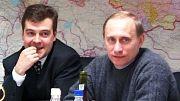 """""""Свидетели Путина"""": режиссёр Виталий Манский—о фильме"""