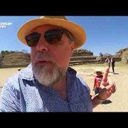 Труба и Мексика | РЕАЛЬНОЕ КИНО