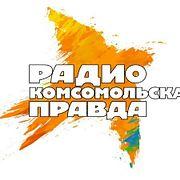 Айза Долматова и репер Гуф