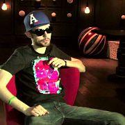 Автоответчик: Noize MC. Часть вторая