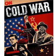 Разрядка в советско-американских отношениях