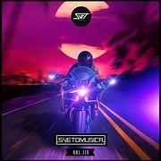 DJ SVET - Svetomusica vol.116