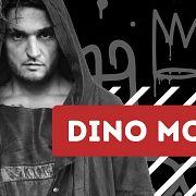 DINO MC 47 - Творчество, Политика, Хаски, Black star