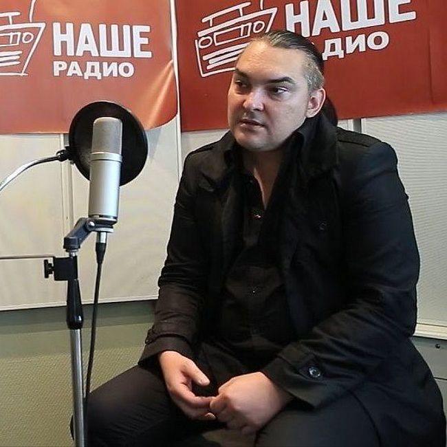 Последний Герой - Алексей Горшенев