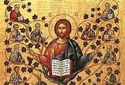 Лк., 84 зач., XVII, 3-10 (прот. Павел Великанов)