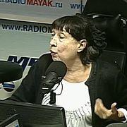 Русский язык сегодня: опасный поворот или симптом развития?