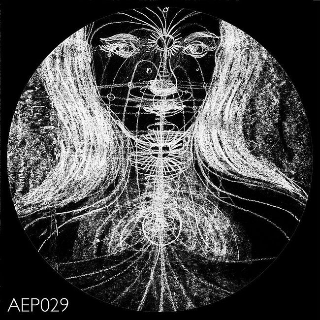 PREMIERE: Kapoor & Hvitling — Prometheus (Original Mix) [Akumandra]