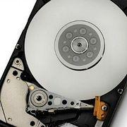 Почему жесткий диск называется винчестером?