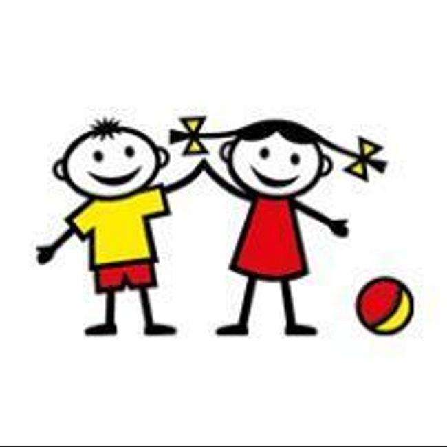 Футбол для дружбы: Талисманы эфир от 11.09.16