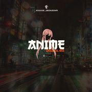 Ночное Движение - Anime (Original Mix)