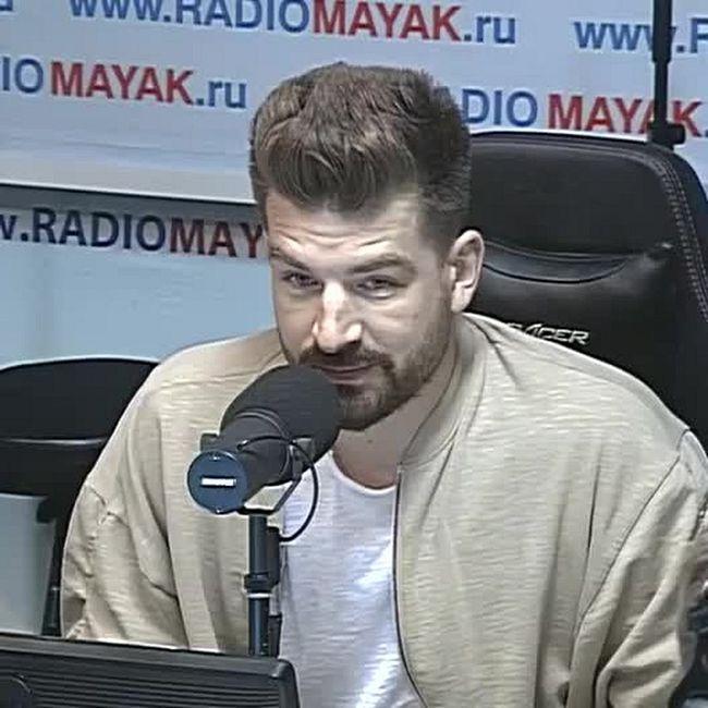 Сергей Мезенцев