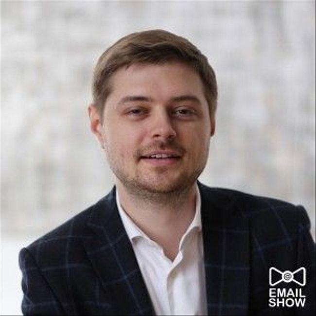 Виталий Антонов. Особенности рассылок во ВКонтакте. Готовим косу?