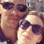 Игнашевич променял отпуск с женой на чемпионат мира