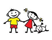 Семейный доктор: Галина Трапезникова, кардиолог. Взрослая забота о детском сердце (Часть 1)