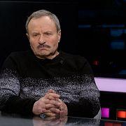 Владимир Быстряков в программе БАЦМАН (2018)