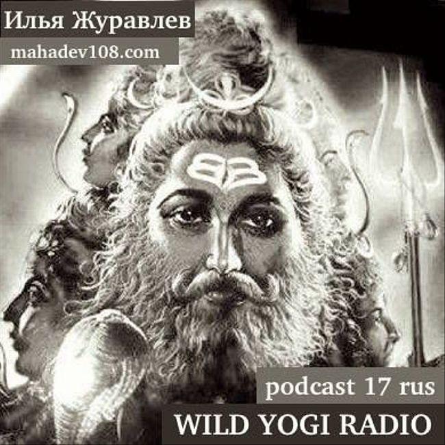 Wild Yogi Radio podcast 17 rus (17)
