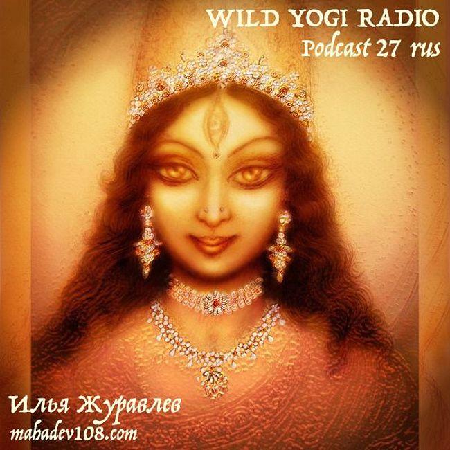 Wild Yogi Radio podcast 27 rus (27)