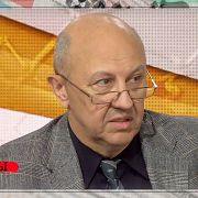 Андрей Фурсов: Ордынское иго как инструмент формирования русской государственности