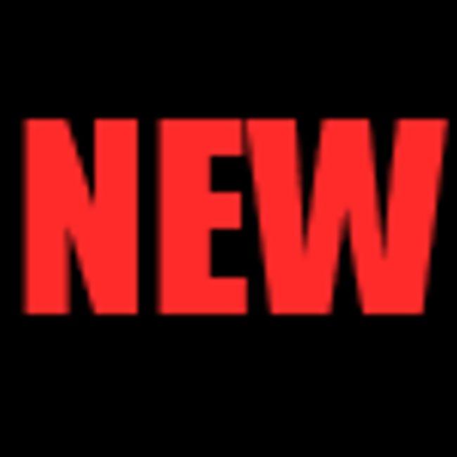 HammAli & Navai - Ноты (Reznikov & Denis First Remix)