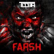TDDBR - FARSH