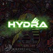 Ночное Движение - Hydra (Original Mix)