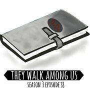 Season 3 - Episode 38