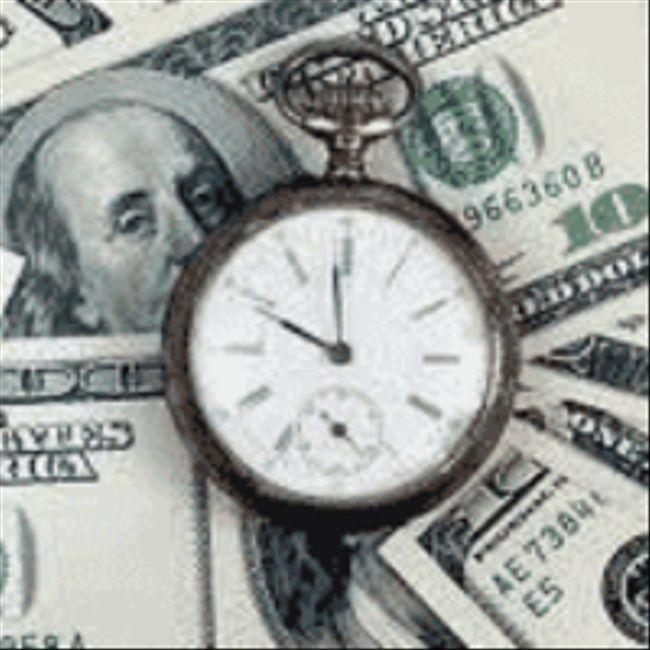 Экономическая история, Лекция 1/ Экономика Древнего мира