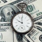 Экономическая история, Лекция 5/ Экономика Нового времени