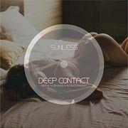 Sunless - Deep Contact # 011